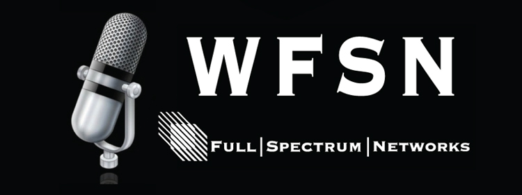 FullSpectrumPodCastHeader