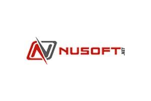 NuSoft