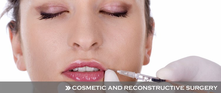 cosmetic-reconstructive-surgery