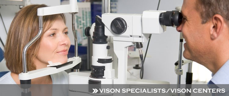 vison-specialists