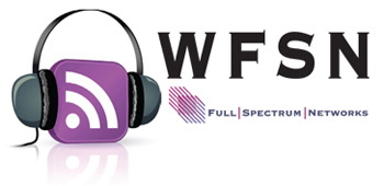 Full Spectrum Networks Podcasts